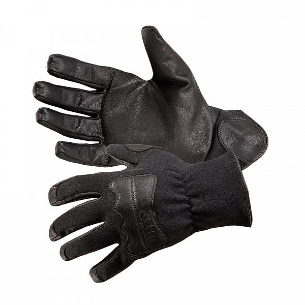 Перчатки TAC NFO2 (59342), фото 1