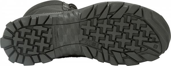 Ботинки тактические SPEED 3.0 8'' URBAN, (12336), фото 5