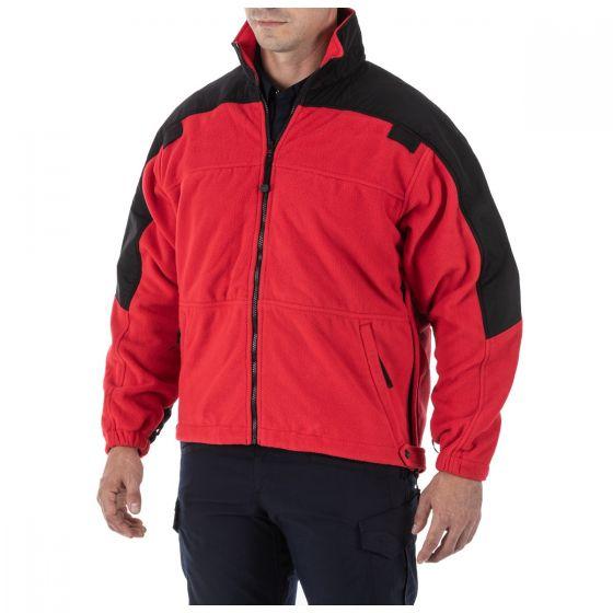 Куртка 3 в 1 (48001), фото 5