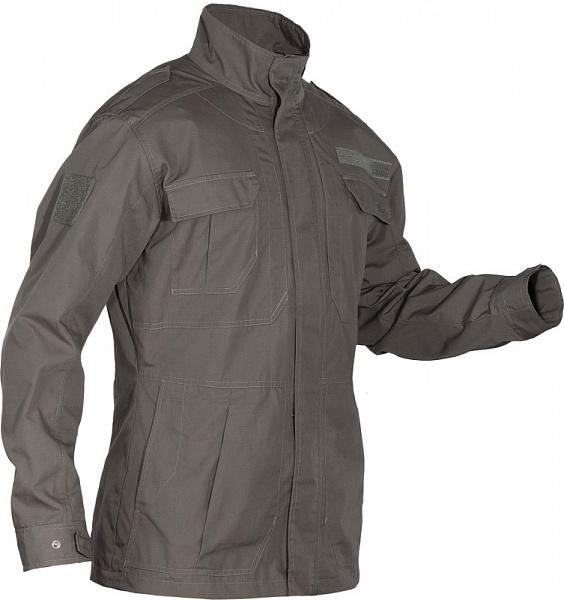Куртка TACLITE M-65 (78007), фото 3