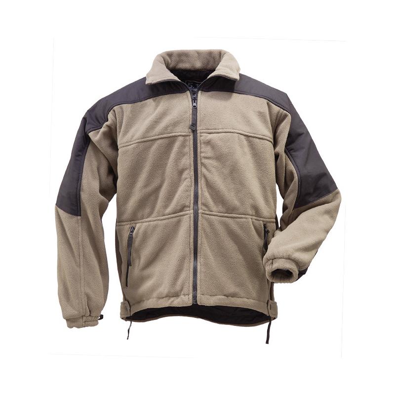Куртка 3-IN-1 AGGRESSOR (48032), фото 2