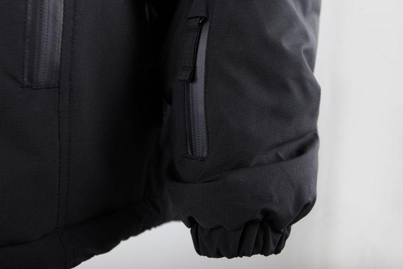 Куртка HIG 2.0 G-LOFT, фото 5