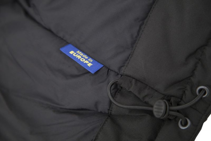 Куртка HIG 3.0, G-LOFT, фото 9