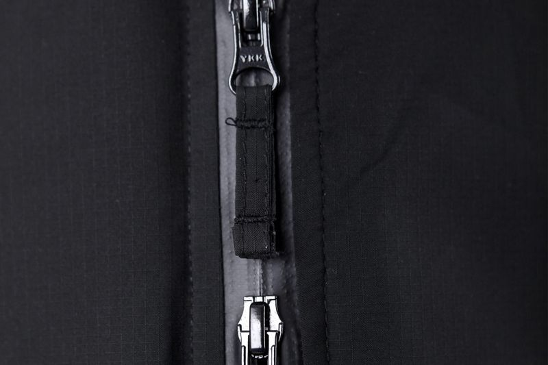 Куртка HIG 2.0 G-LOFT, фото 6