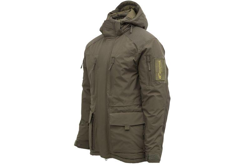 Куртка ECIG 3.0 G-LOFT, фото 1