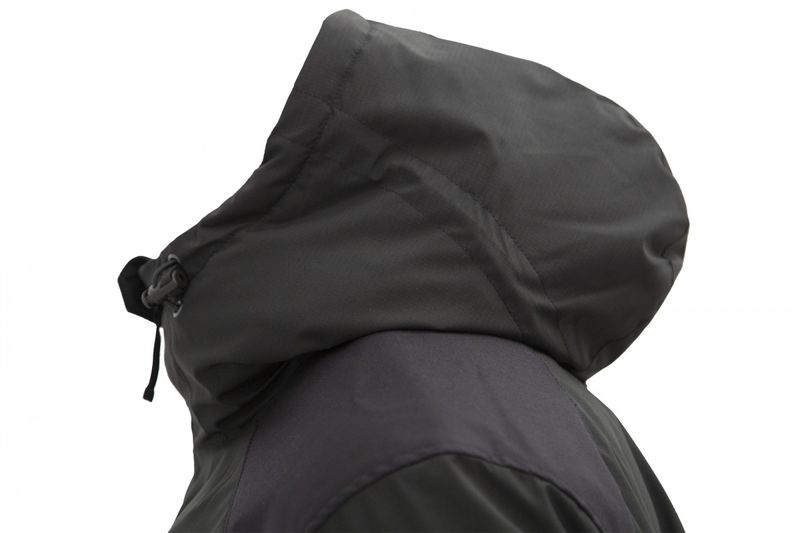 Куртка MIG 3.0 G-LOFT, фото 7