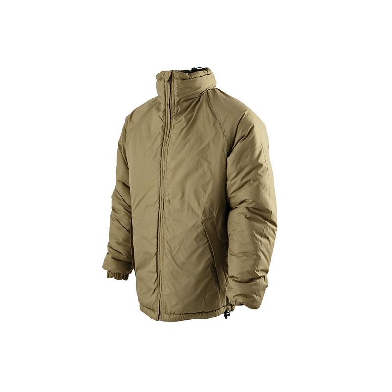 Куртка Reversible 3.0 G-LOFT, фото 1