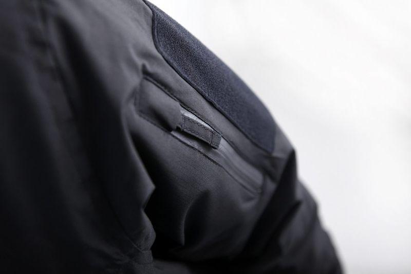 Куртка HIG 2.0 G-LOFT, фото 4