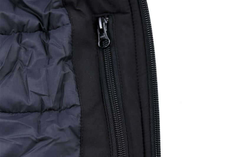 Куртка HIG 2.0 G-LOFT, фото 7