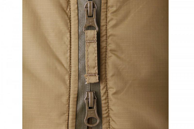 Куртка LIG G-LOFT, фото 4
