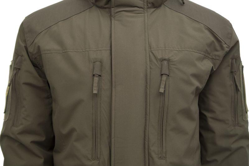 Куртка ECIG 3.0 G-LOFT, фото 3
