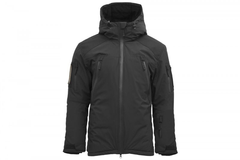 Куртка MIG 3.0 G-LOFT, фото 1