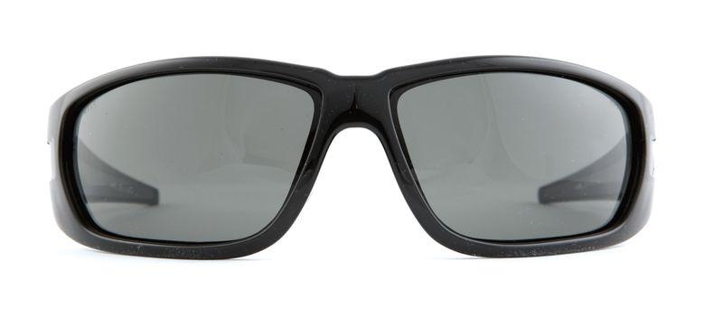 Очки солнцезащитные CLIMB, в футляре (52014), фото 3