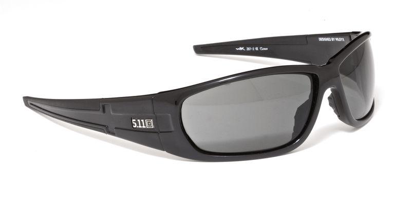 Очки солнцезащитные CLIMB, в футляре (52014), фото 1