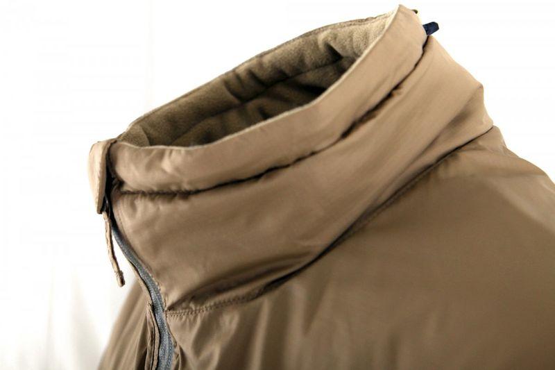 Куртка LIG G-LOFT, фото 2