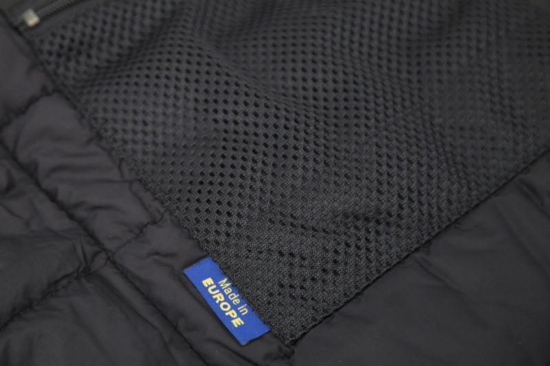 Куртка MIG 3.0 G-LOFT, фото 10