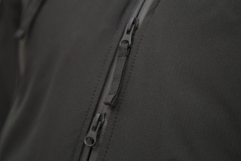 Куртка MIG 3.0 G-LOFT, фото 6
