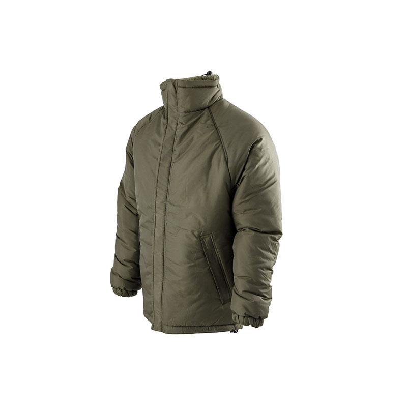Куртка Reversible 3.0 G-LOFT, фото 2