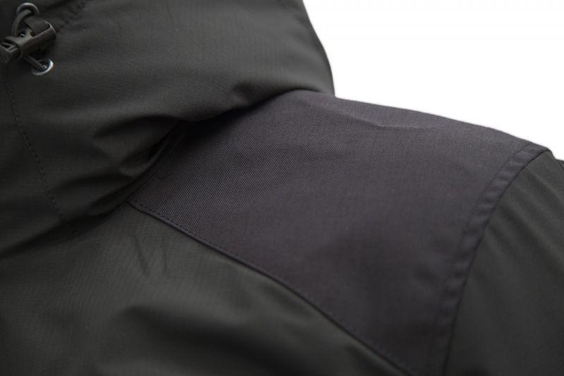 Куртка MIG 3.0 G-LOFT, фото 8