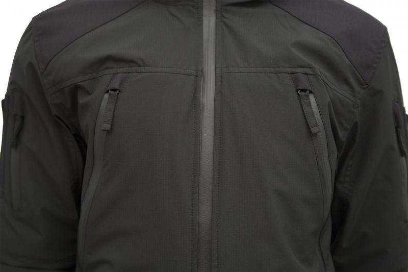 Куртка MIG 3.0 G-LOFT, фото 3