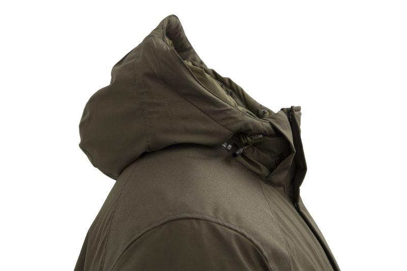 Куртка ECIG 3.0 G-LOFT, фото 7