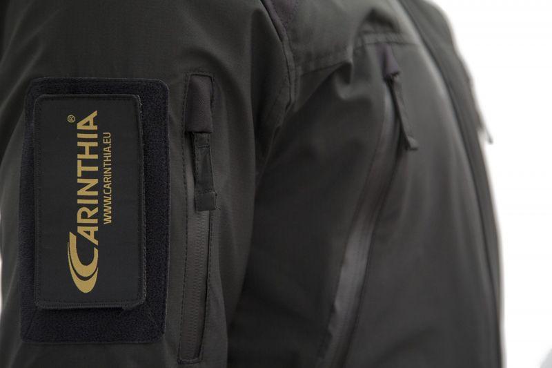 Куртка MIG 3.0 G-LOFT, фото 5