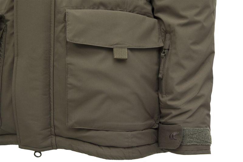 Куртка ECIG 3.0 G-LOFT, фото 5