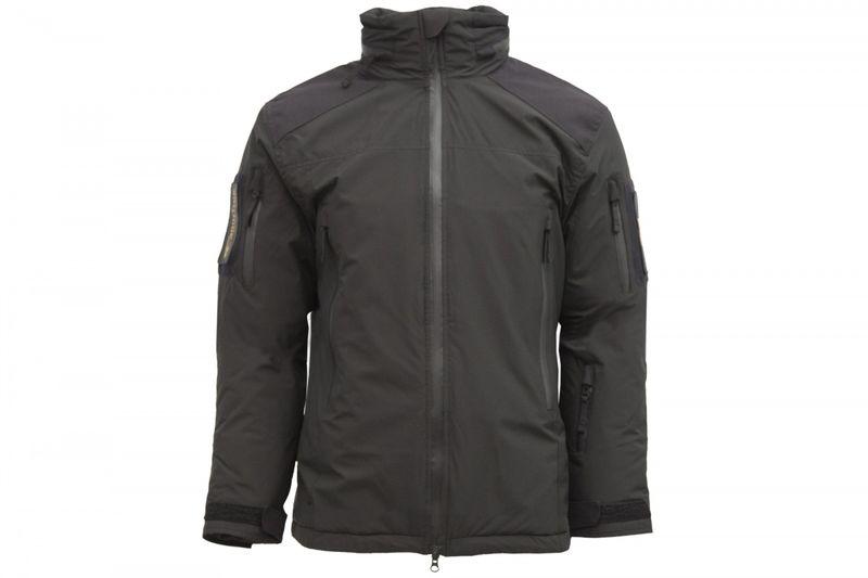 Куртка HIG 3.0, G-LOFT, фото 1
