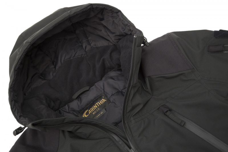 Куртка MIG 3.0 G-LOFT, фото 11