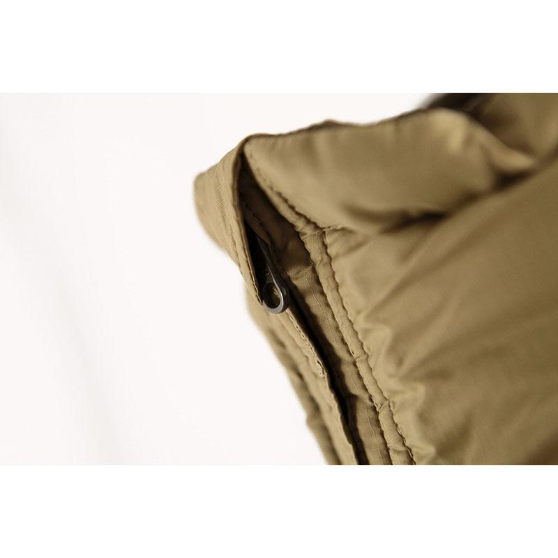 Куртка Reversible 3.0 G-LOFT, фото 5