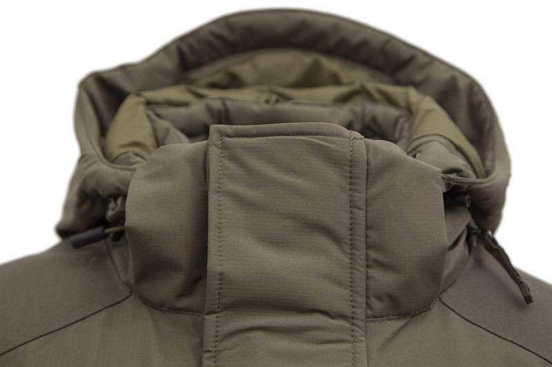 Куртка ECIG 3.0 G-LOFT, фото 4