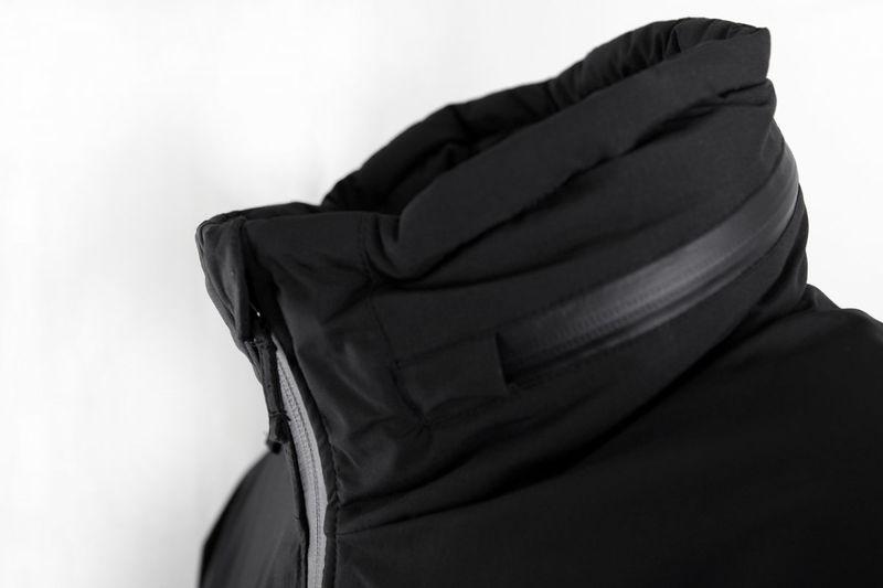 Куртка HIG 2.0 G-LOFT, фото 2