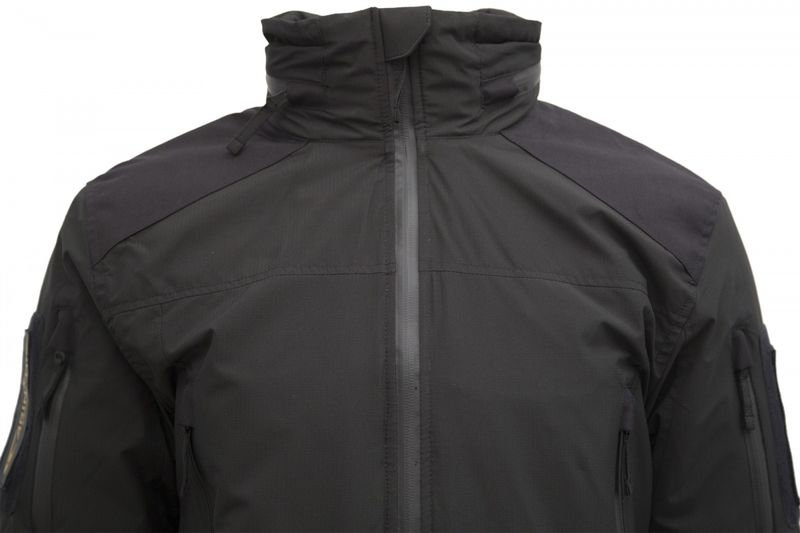 Куртка HIG 3.0, G-LOFT, фото 2