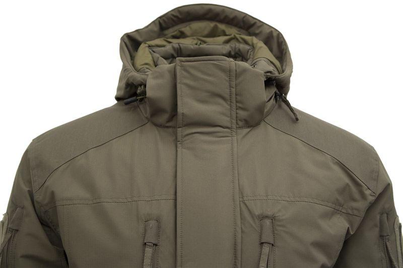 Куртка ECIG 3.0 G-LOFT, фото 2