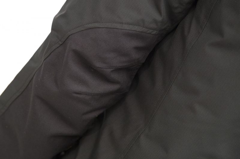 Куртка MIG 3.0 G-LOFT, фото 9