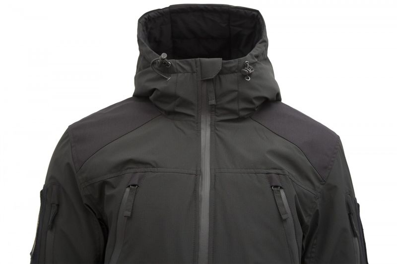 Куртка MIG 3.0 G-LOFT, фото 2