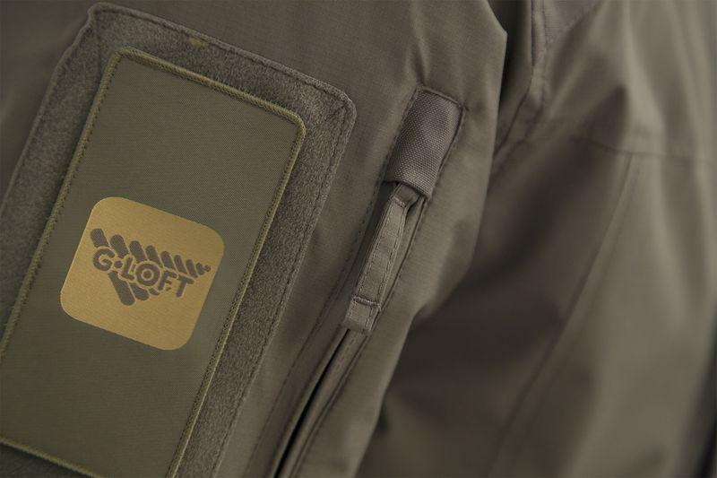 Куртка ECIG 3.0 G-LOFT, фото 6