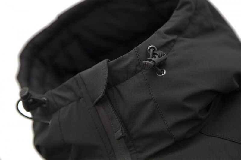 Куртка MIG 3.0 G-LOFT, фото 4