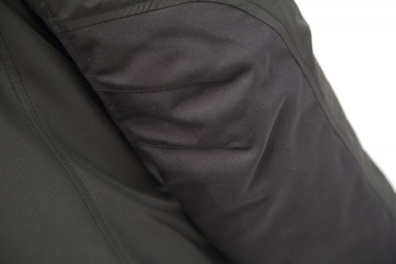 Куртка HIG 3.0, G-LOFT, фото 8