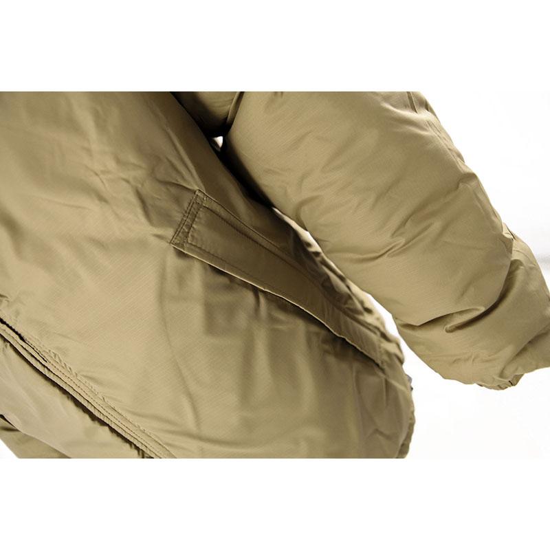 Куртка Reversible 3.0 G-LOFT, фото 6