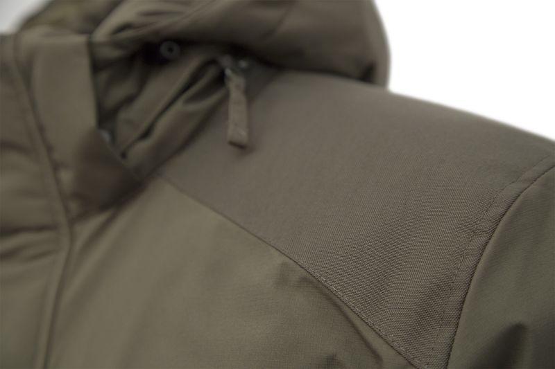 Куртка ECIG 3.0 G-LOFT, фото 8