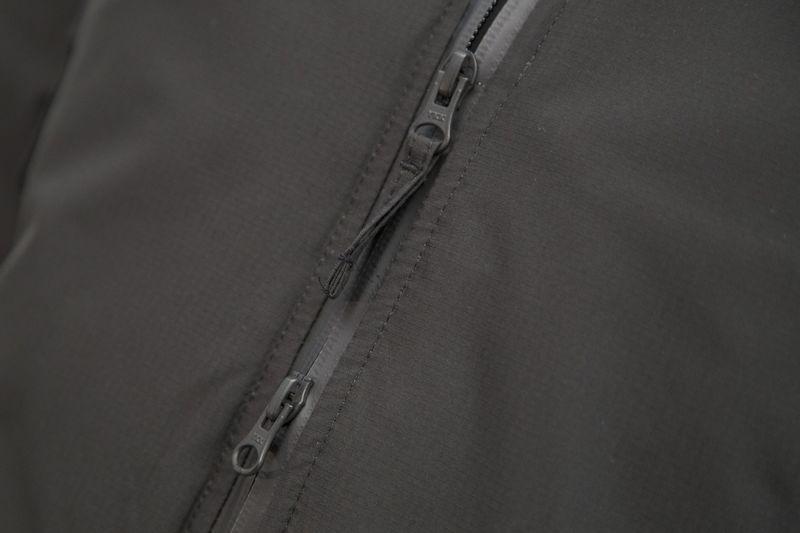 Куртка HIG 3.0, G-LOFT, фото 7