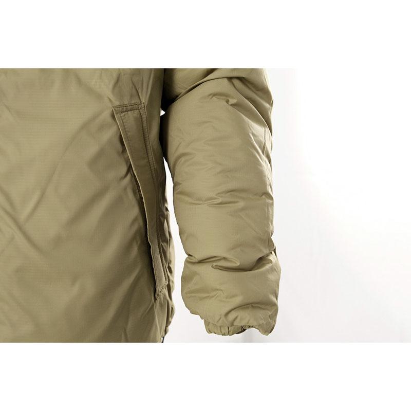 Куртка Reversible 3.0 G-LOFT, фото 4