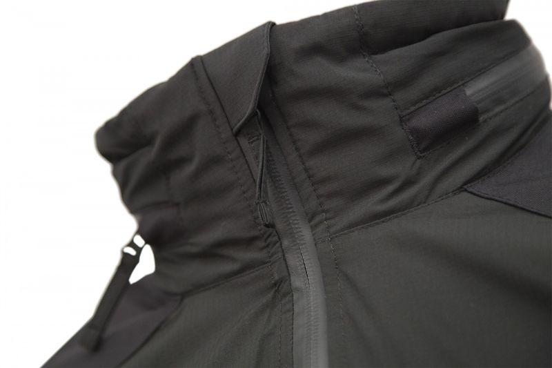Куртка HIG 3.0, G-LOFT, фото 4