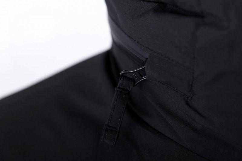 Куртка HIG 2.0 G-LOFT, фото 3