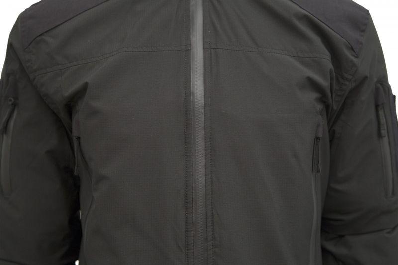 Куртка HIG 3.0, G-LOFT, фото 3