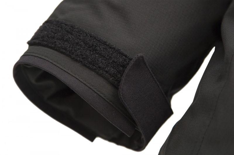 Куртка HIG 3.0, G-LOFT, фото 5