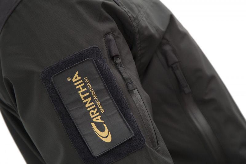 Куртка HIG 3.0, G-LOFT, фото 6