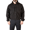 Куртка 5 в1 (48017), фото 6