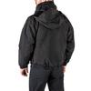 Куртка 5 в1 (48017), фото 5